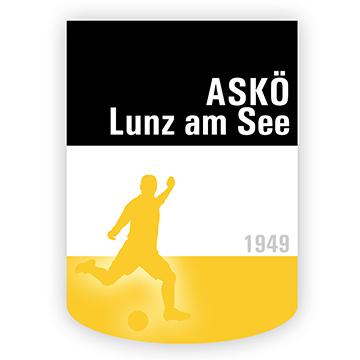 ASKÖ THWM werbedruck.cc Lunz am See